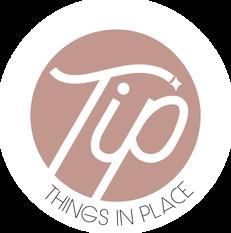 logo tip method
